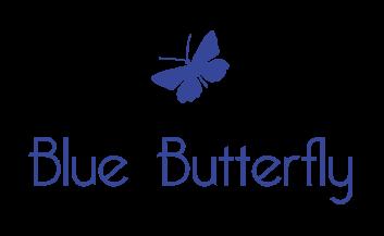 BBYS-Logo-V1-02
